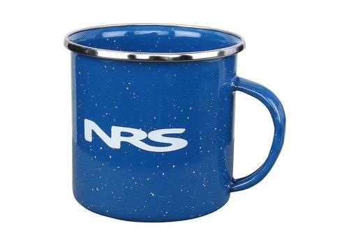 NRS NRS GSI Camp Mug