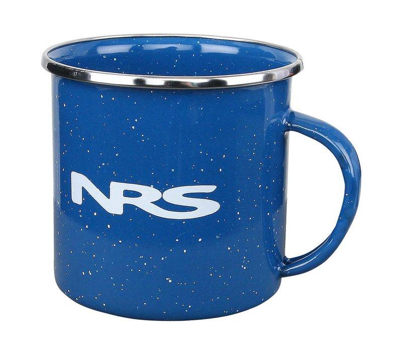 NRS GSI Camp Mug