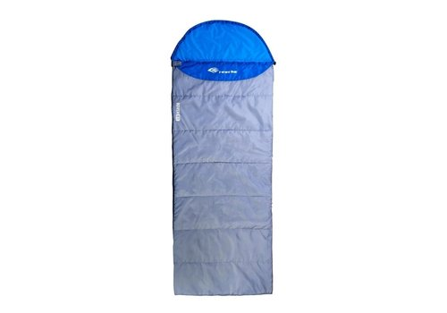 Re:echo Re:echo Rover 15ºC Sleeping Bag