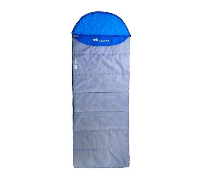 Re:echo Rover 15ºC Sleeping Bag
