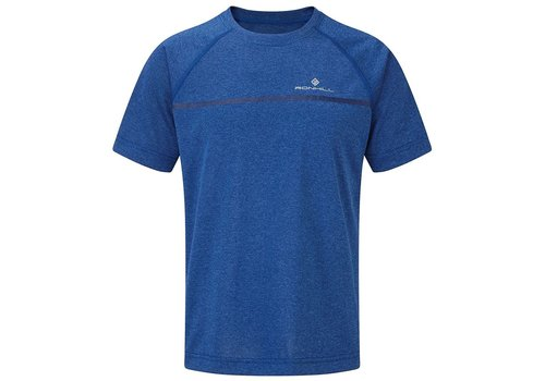 Ronhill Ronhill Everyday Short Sleeves Tee - Junior