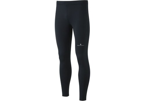 Ronhill Ronhill Everyday Tight - Men's