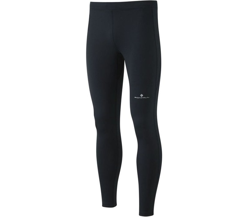 Ronhill Everyday Tight - Men's