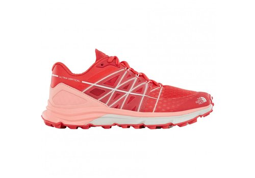 The North Face The North Face Ultra Vertical Shoes - Women's