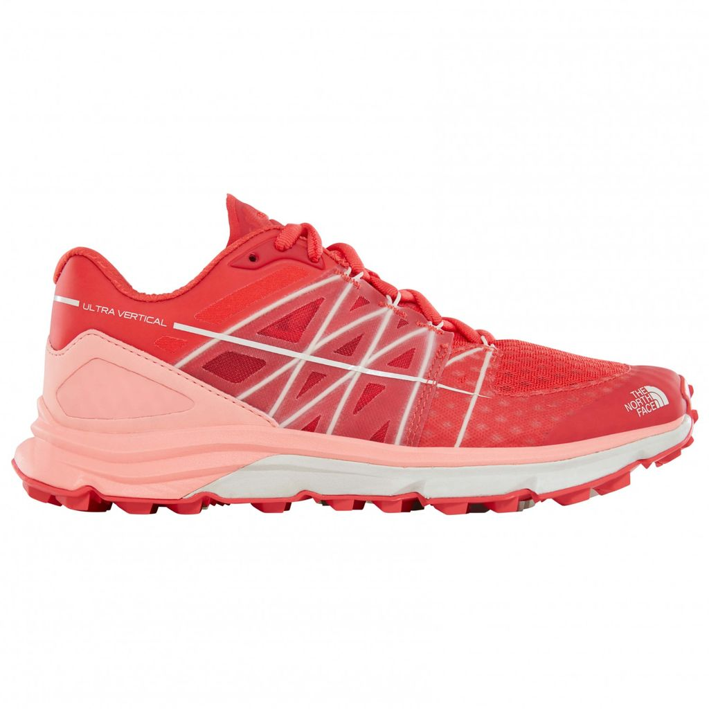 2c6eafdb00 The North Face The North Face Ultra Vertical Shoes - Women's