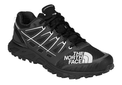 The North Face The North Face Ultra Endurance II Shoes - Men's
