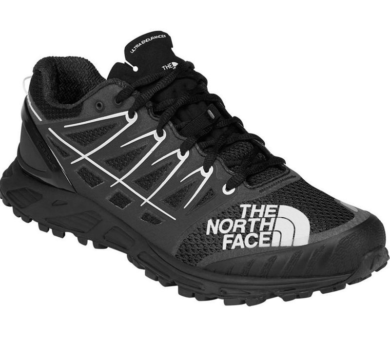 The North Face Ultra Endurance II Shoes - Men's