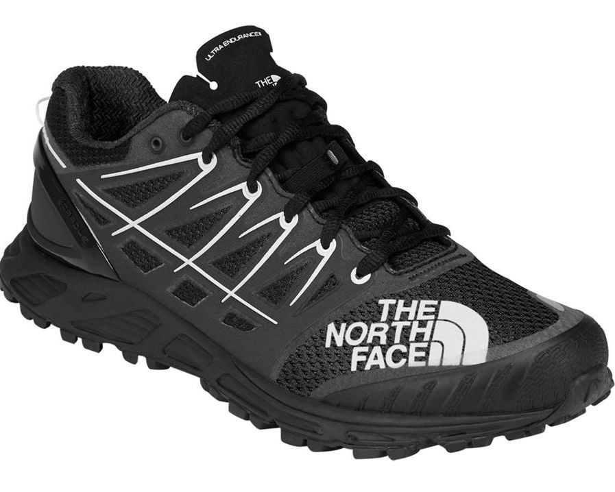 2a179f1ac The North Face The North Face Ultra Endurance II Shoes - Men's