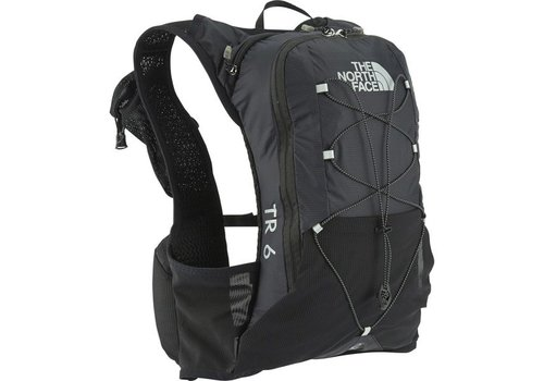 The North Face The North Face TR 6 Hydration Pack
