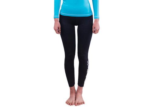 Cillemarn Cillemarn UV50+ Legging - Women's