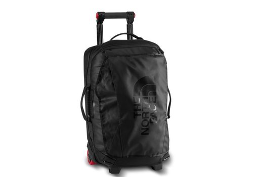 The North Face The North Face Rolling Thunder 18