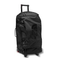 The North Face Rolling Thunder 18