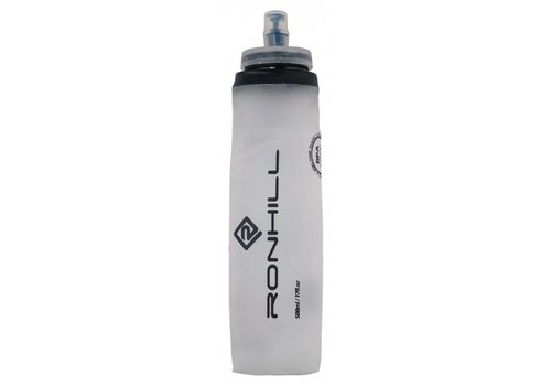 Ronhill Ronhill Fuel Flask 500ml