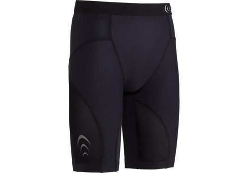 C3Fit C3Fit Impact Air Half Tights