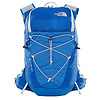 The North Face The North Face Blaze 20L Backpack
