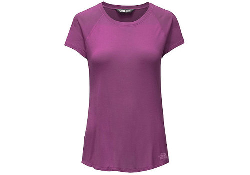 The North Face The North Face Versitas Short Sleeves - Women's