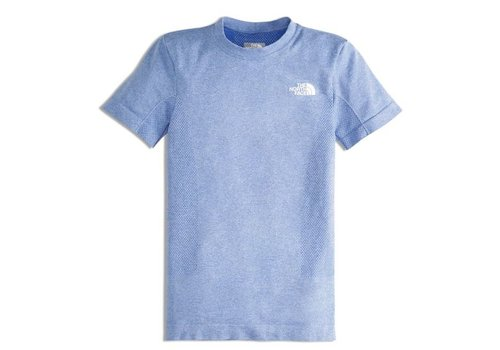 The North Face The North Face Round N Round Tee - Boys