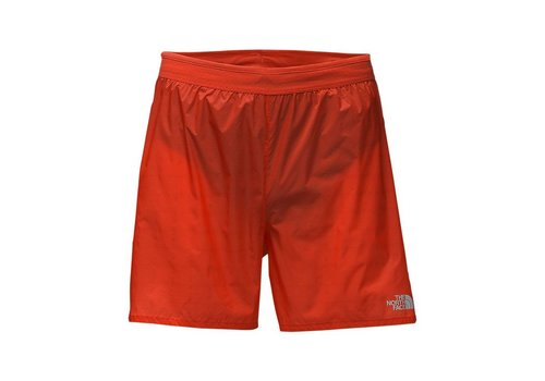 The North Face The North Face Flight RKT Shorts