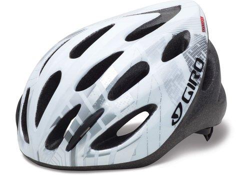 Giro Giro Transfer Helmet