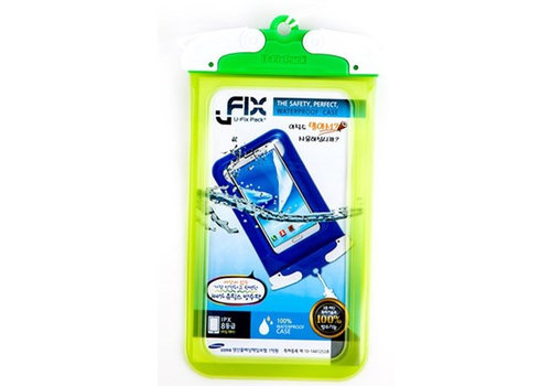 U-Fix U-Fix Waterproof Phone Case ( IPX 8 )