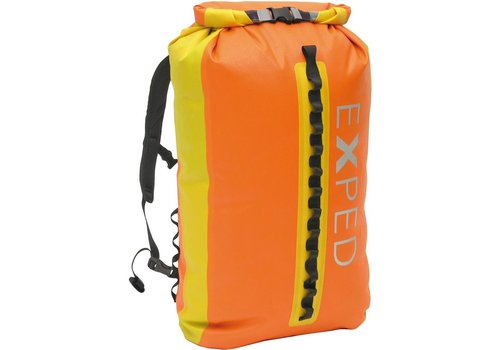 Exped Exped Work & Resue Dry Pack 50L