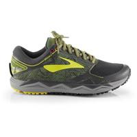 Brooks Caldera 2 Trail Running Shoes - Men's