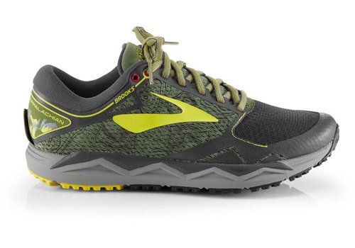 Brooks Brooks Caldera 2 Trail Running Shoes - Men's