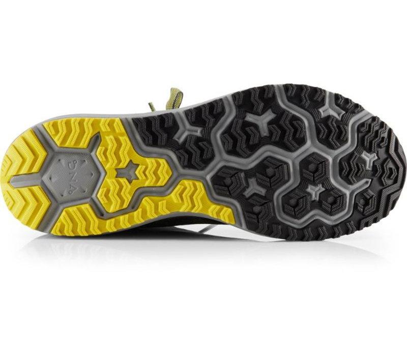 b3142a4f368 Brooks Brooks Caldera 2 Trail Running Shoes - Men s - APA Outdoor Shop