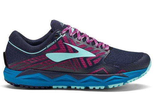 Brooks Brooks Caldera 2 Trail Running Shoes - Women's