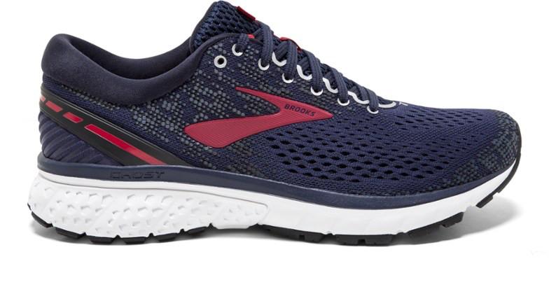 6f54ce58b11 Brooks Running Shoes In Hong Kong - Style Guru  Fashion