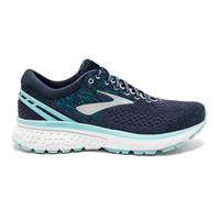 Brooks Ghost 11 Running Shoes - Women's