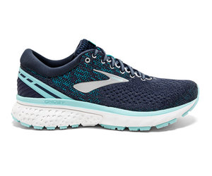Brooks Brooks Ghost 11 Running Shoes