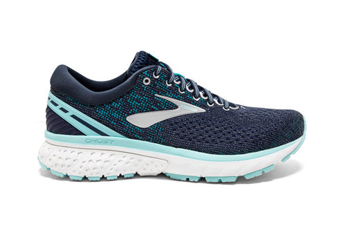 Brooks Brooks Ghost 11 Running Shoes - Women's