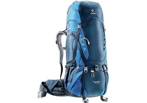 Deuter Deuter Aircontact 65+10L Backpack