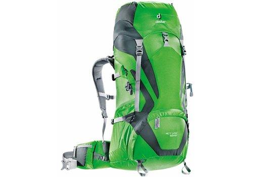 Deuter Deuter Act Lite 50+10L Backpack