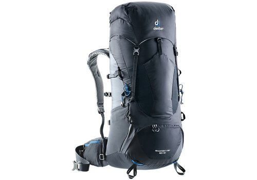 Deuter Deuter Aircontact Lite 50+10L Backpack