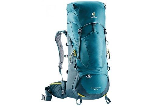 Deuter Deuter Aircontact Lite 40+10L Backpack