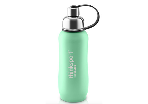 Thinksport Thinksport Insulated Sports Bottle (500ml)