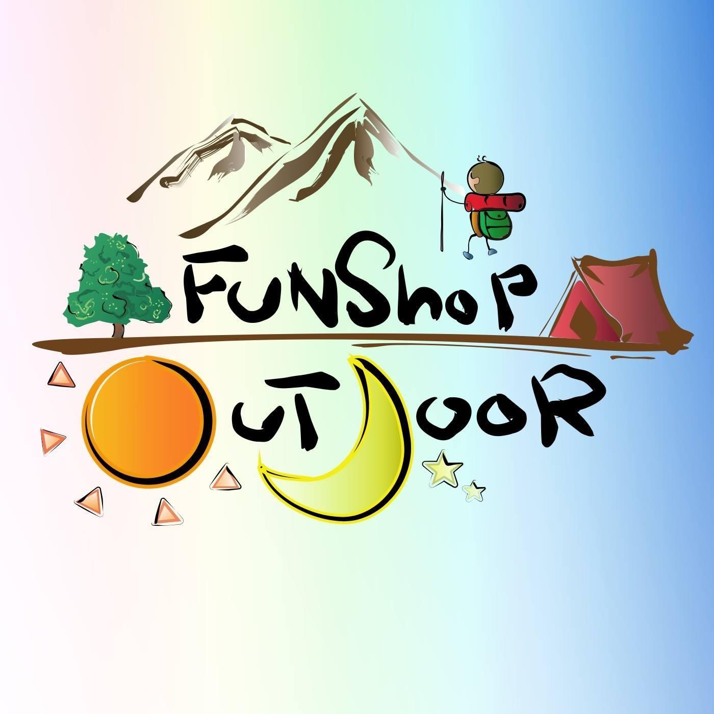 Fun Shop Outdoor Shop
