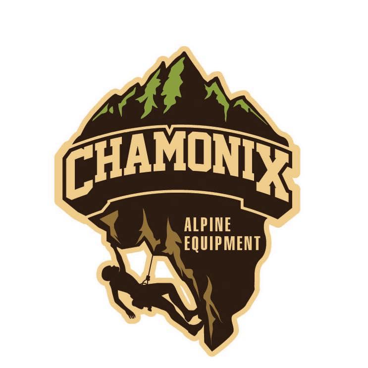 Chamonix HK
