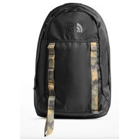 The North Face Lineage 20L Pack