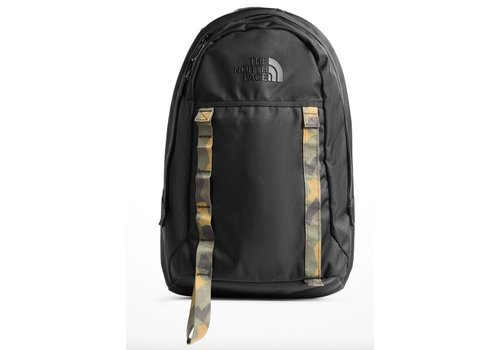 The North Face The North Face Lineage 20L Pack