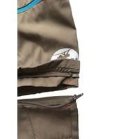 APA Convertible Hiking Pant - Boys