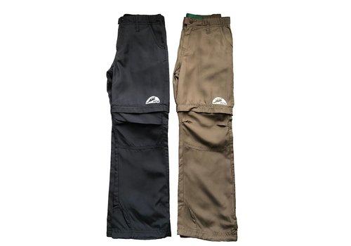 APA APA Convertible Hiking Pant - Boys