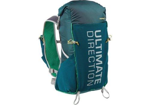 Ultimate Direction Ultimate Direction Fastpack 35L Backpack