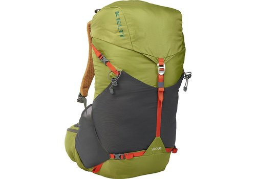 Kelty Kelty Siro 50L Backpack