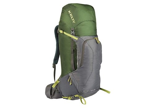 Kelty Kelty Revol 50L Backpack
