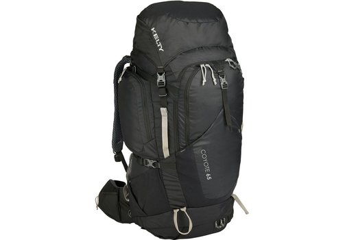 Kelty Kelty Coyote 65L Backpack
