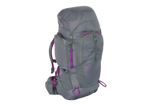 Kelty Kelty Coyote 60L Backpack - Women's