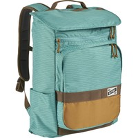 Kelty Ardent Daypack